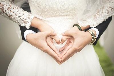 一生に一度?の結婚式のプロフィールムービーは自作でいいのか?