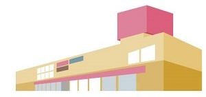 デリケートゾーン消臭のインナーブラン店舗情報