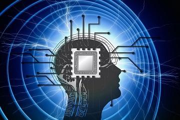 AIがフォロワーを探してくれるサービス