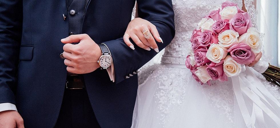 結婚式のオープニングムービーは曲や素材にこだわっても自作するとおしゃれにならない