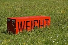 """<!-- wp:image --> <figure class=""""wp-block-image""""><img src=""""images/weight-413404_640.jpg"""" alt=""""ウエイト""""/></figure> <!-- /wp:image -->"""
