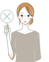 COCORO化粧美容乳液は効果がないという口コミ・評判情報