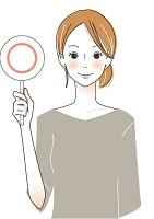 COCORO化粧美容乳液は効果があるという口コミ・評判情報