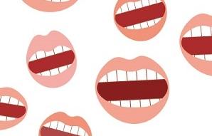ハニプラ美容液の口コミや評判