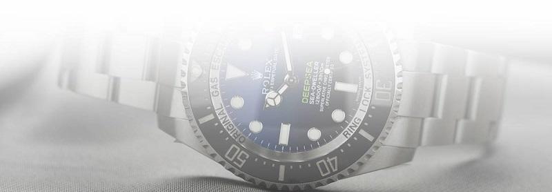 高級腕時計メンズ&レディースおすすめ販売店ランキング
