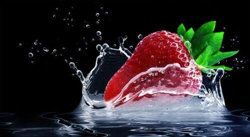 おいしいシリカ水の作り方とは?最も安いシリカ水の作り方は?【まとめ】